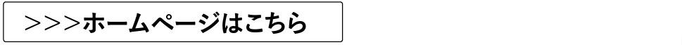 f:id:kumikona:20200115112613j:plain