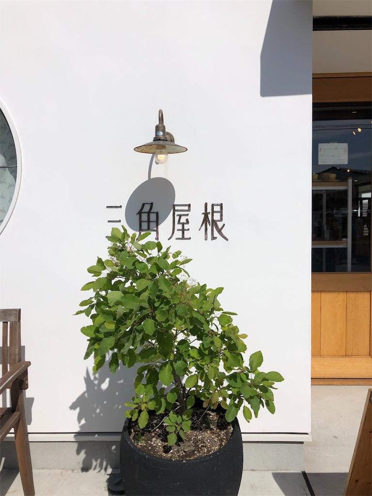f:id:kumikotan:20180512180144j:image