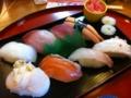 寿司 若林