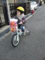 f:id:kuminco-mama:20120204152931j:image:medium:left