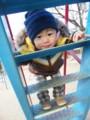 f:id:kuminco-mama:20120204154239j:image:medium:left