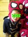 f:id:kuminco-mama:20120205112429j:image:medium