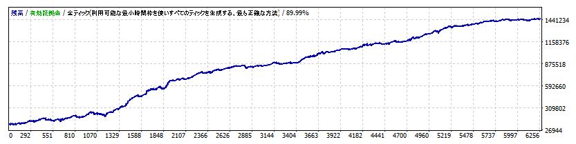 f:id:kumo19:20200726100443p:plain