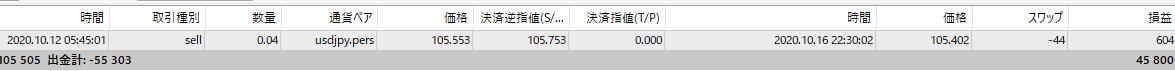 f:id:kumo19:20201018002336p:plain