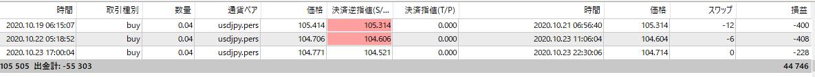 f:id:kumo19:20201024215216p:plain