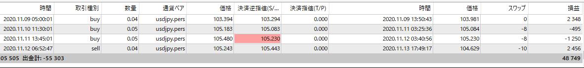 f:id:kumo19:20201115103227p:plain