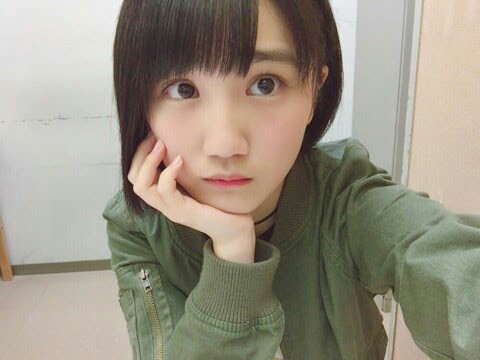 f:id:kumogakurenbo:20180222015221j:image