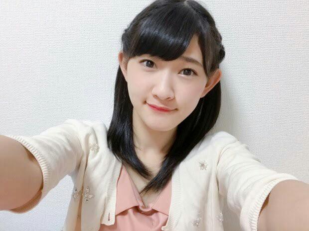 f:id:kumogakurenbo:20180222015245j:image