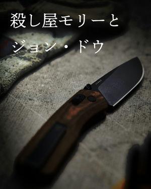 f:id:kumohare72ki:20210405175936j:plain