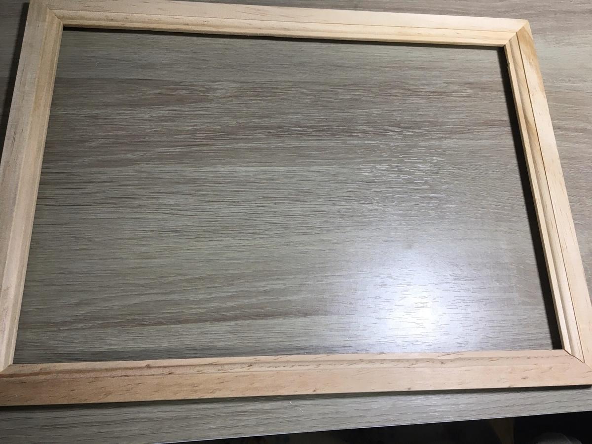 f:id:kumoi-kujira:20200821133527j:plain