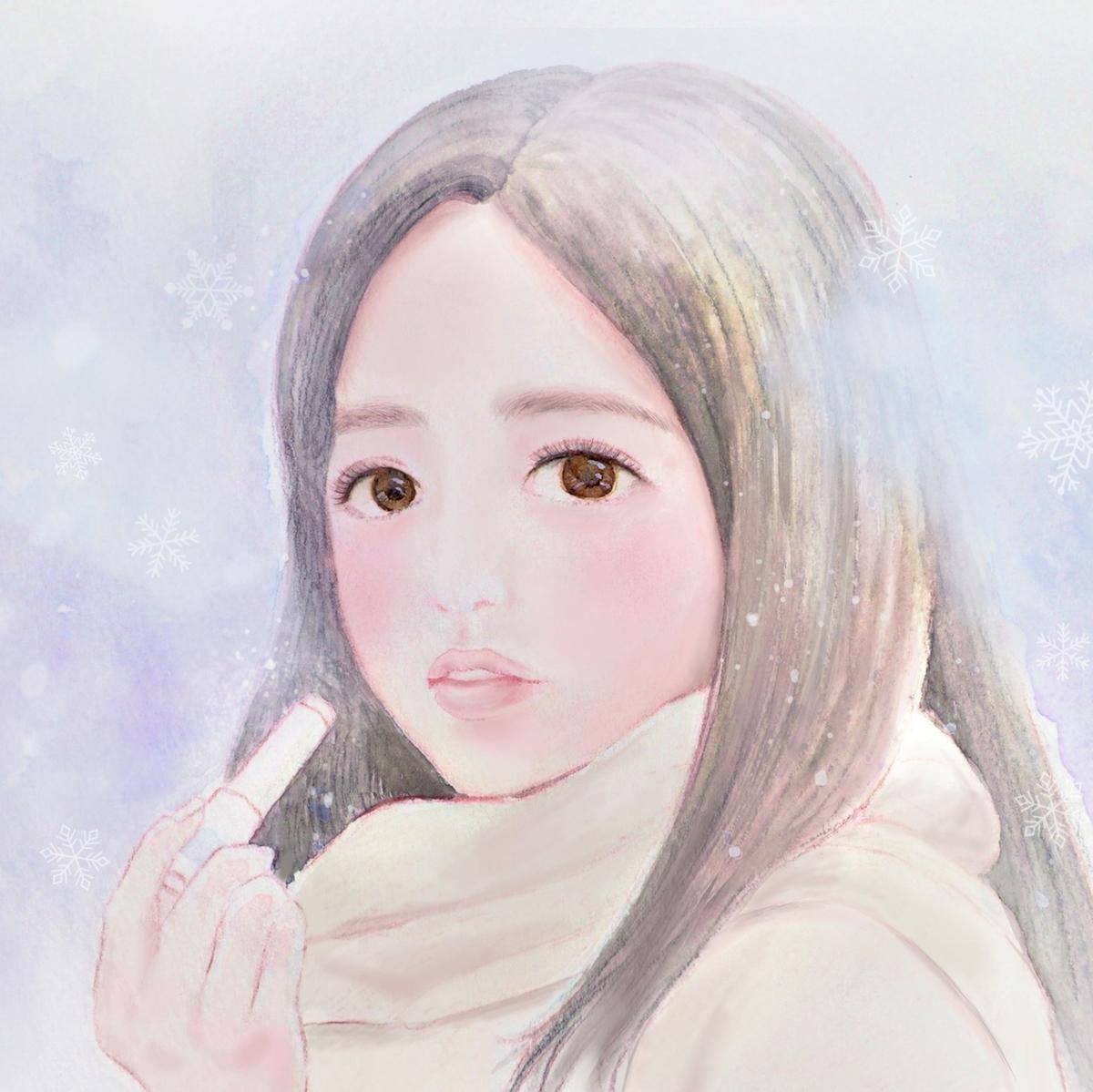 f:id:kumoi-kujira:20201120114429j:plain