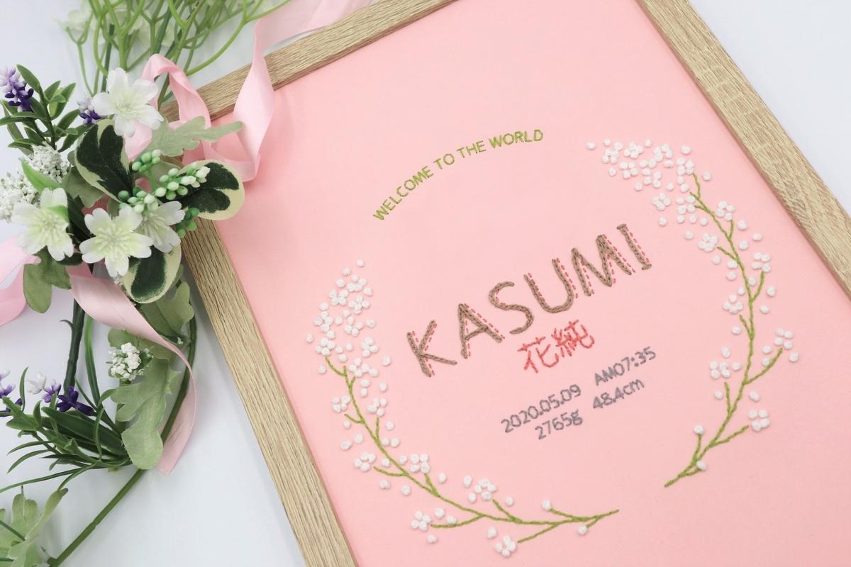 f:id:kumoi-kujira:20201221163258j:plain
