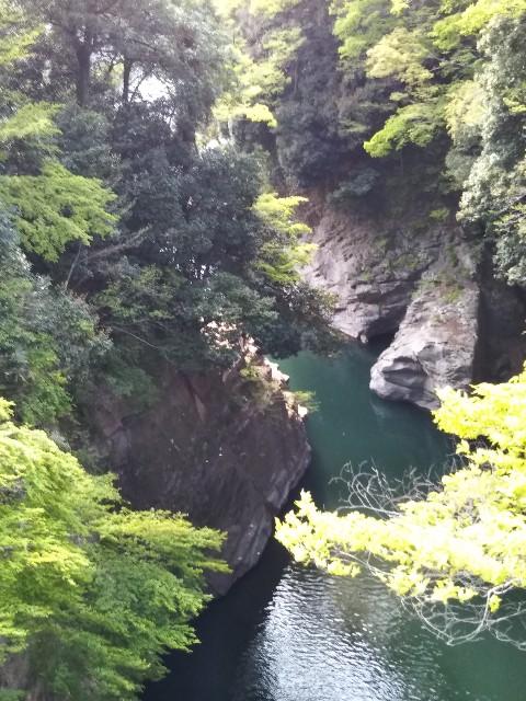 f:id:kumomogu:20210422194855j:image