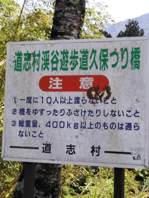f:id:kumomogu:20210428154942j:image