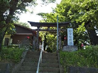 f:id:kumomogu:20210512212237j:image