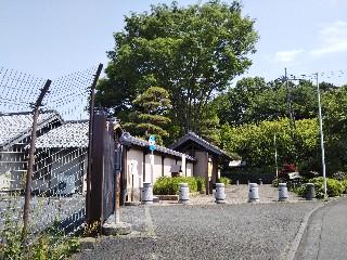 f:id:kumomogu:20210512212541j:image