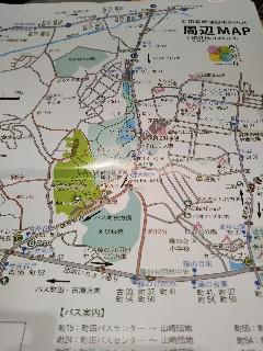 f:id:kumomogu:20210513152756j:image