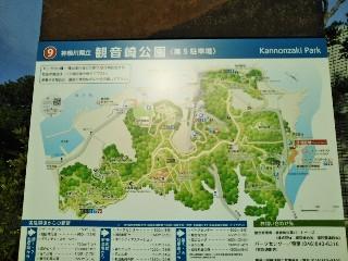 f:id:kumomogu:20210516165114j:image
