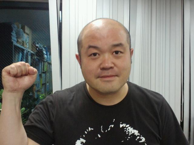 f:id:kumonoami:20130511194100j:image