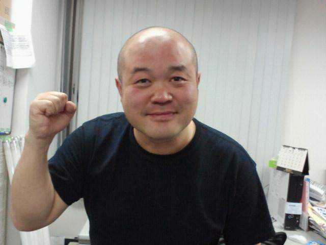 f:id:kumonoami:20140124200200j:image