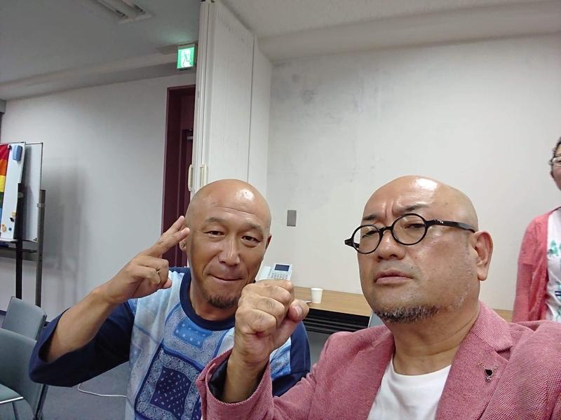 f:id:kumonoami:20180910233143j:image