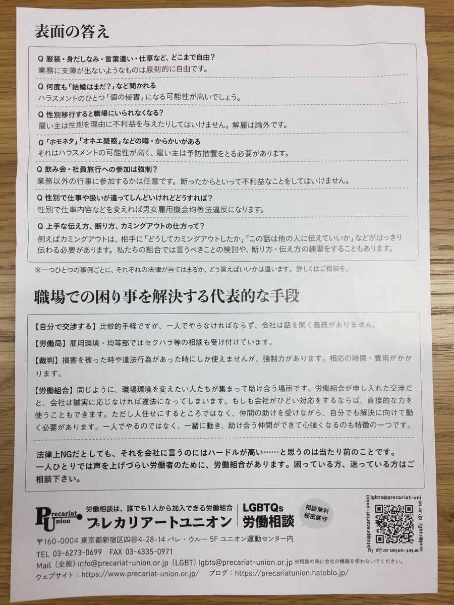 f:id:kumonoami:20210425143120j:plain