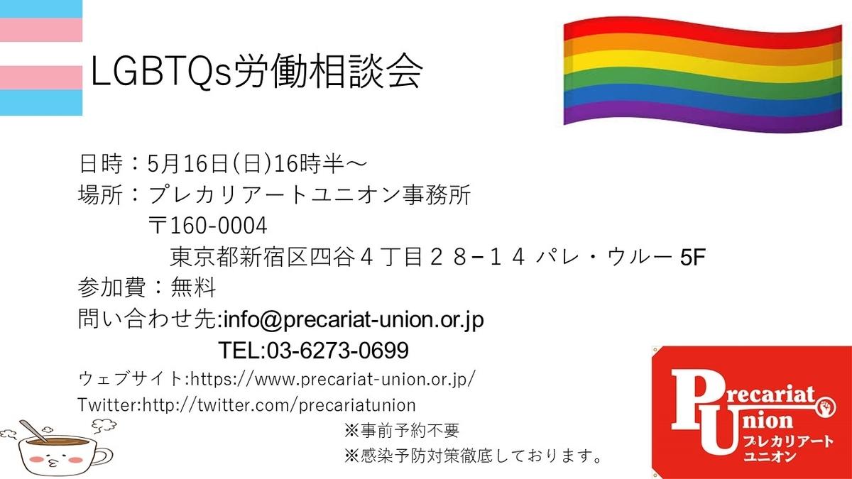 f:id:kumonoami:20210506130150j:plain