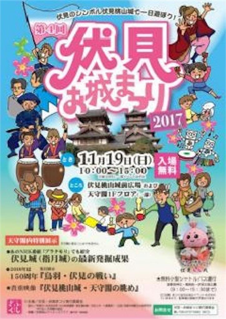 f:id:kumonokanatani0501:20170912161344j:image