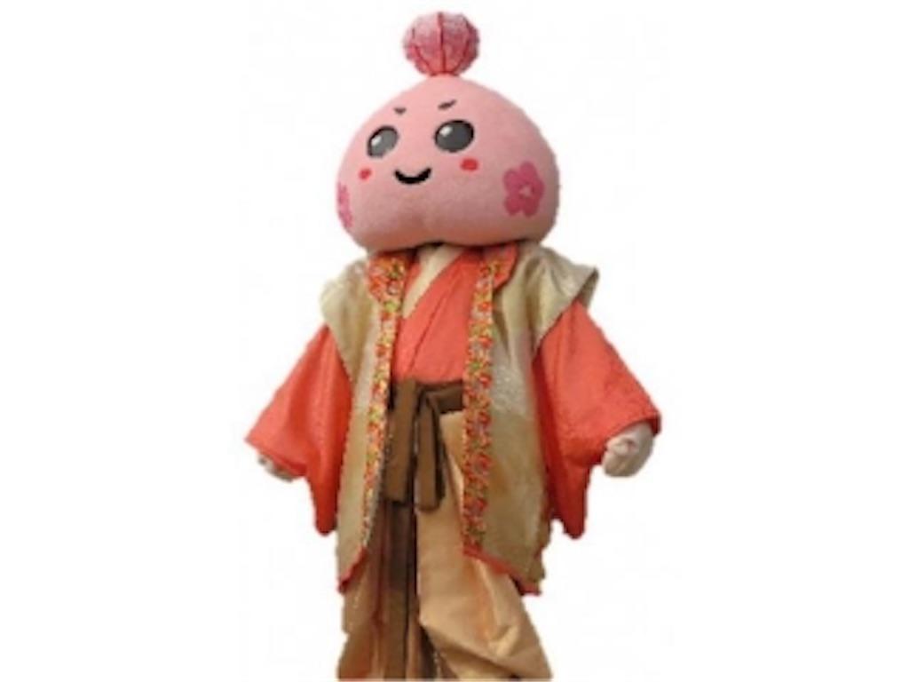 f:id:kumonokanatani0501:20170912161346j:image