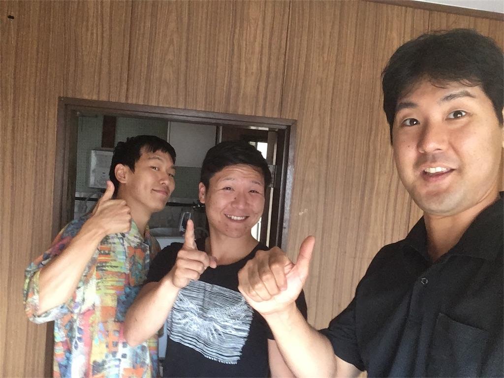 f:id:kumonokanatani0501:20170924125547j:image