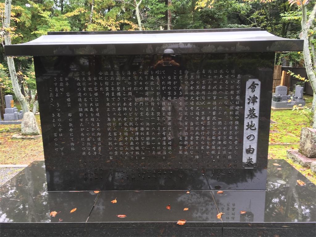 f:id:kumonokanatani0501:20171019172215j:image