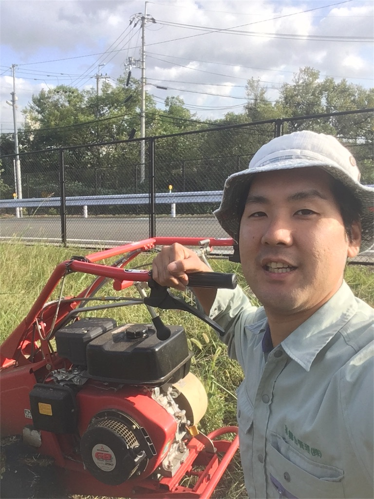 f:id:kumonokanatani0501:20171023172758j:image