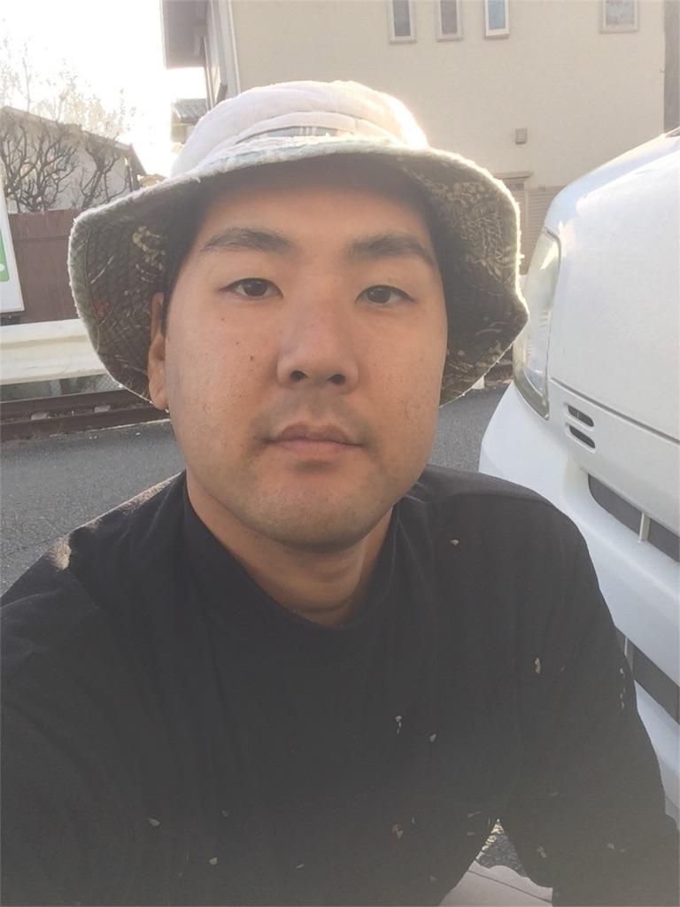 f:id:kumonokanatani0501:20171125152453j:image