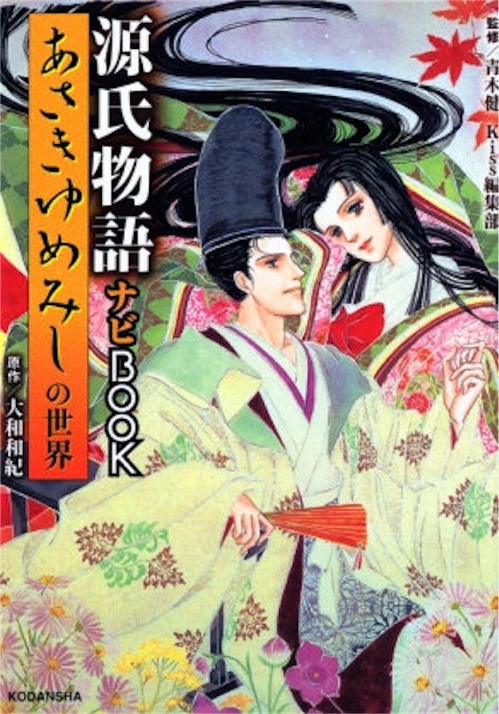f:id:kumonokanatani0501:20171204002833j:image