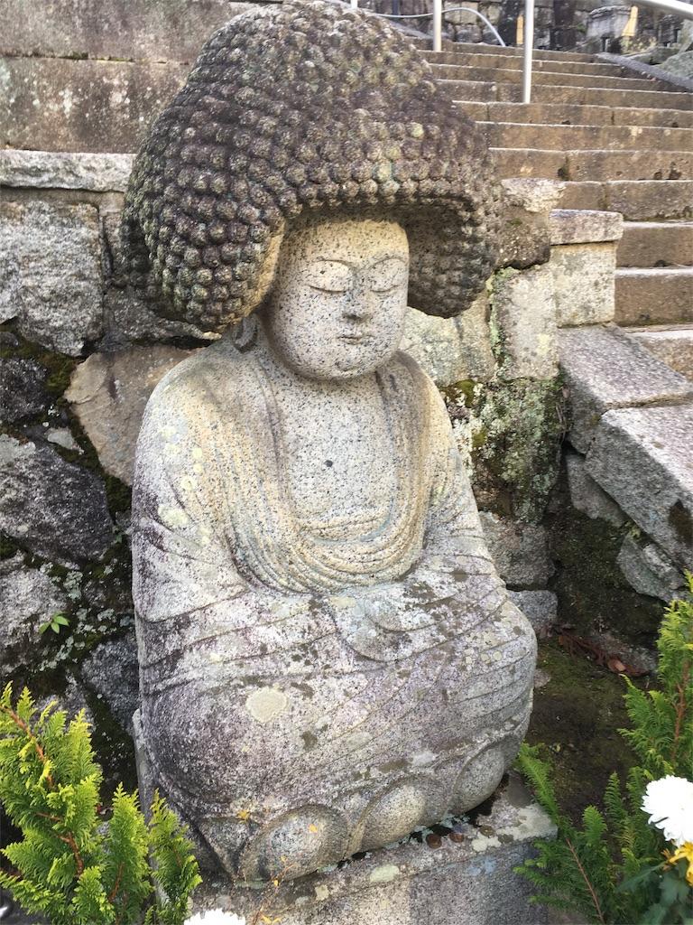 f:id:kumonokanatani0501:20171210191732j:image
