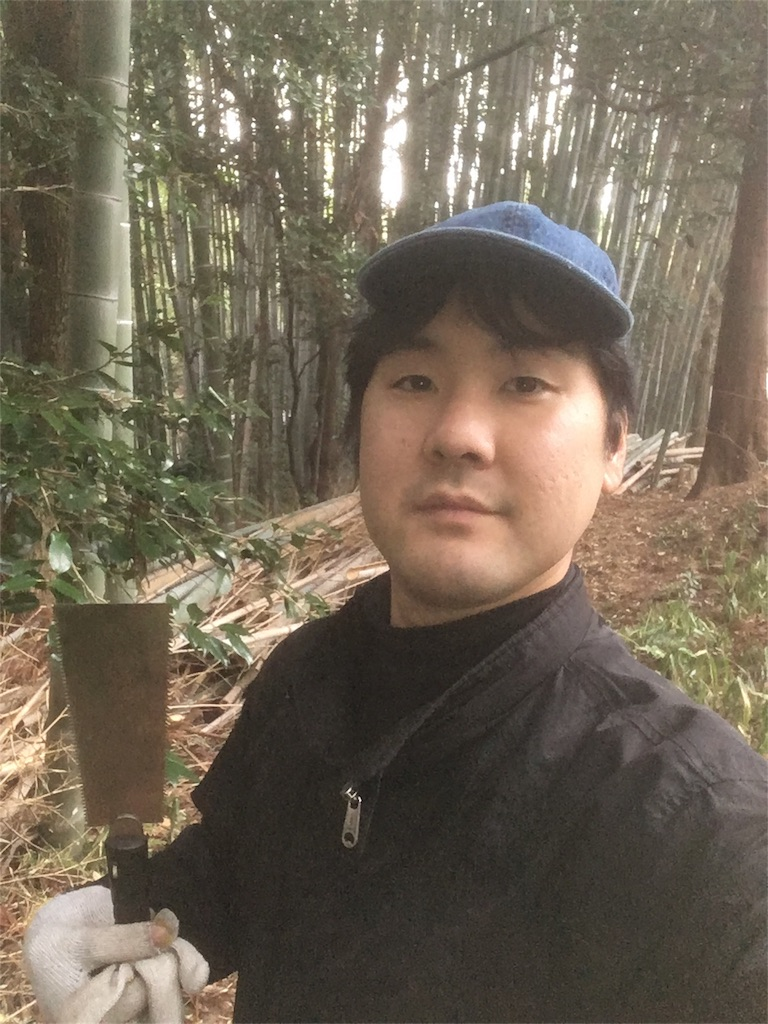 f:id:kumonokanatani0501:20180126193101j:image