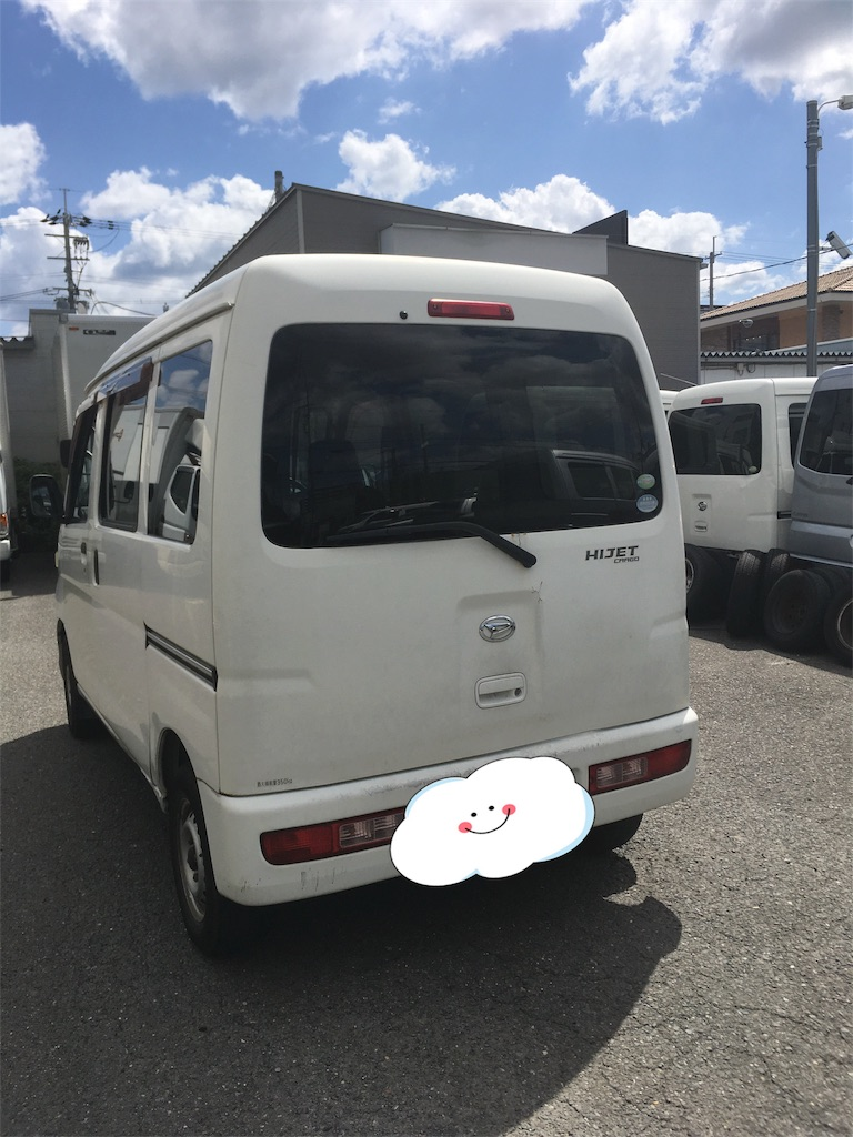f:id:kumonokanatani0501:20180226003629j:image