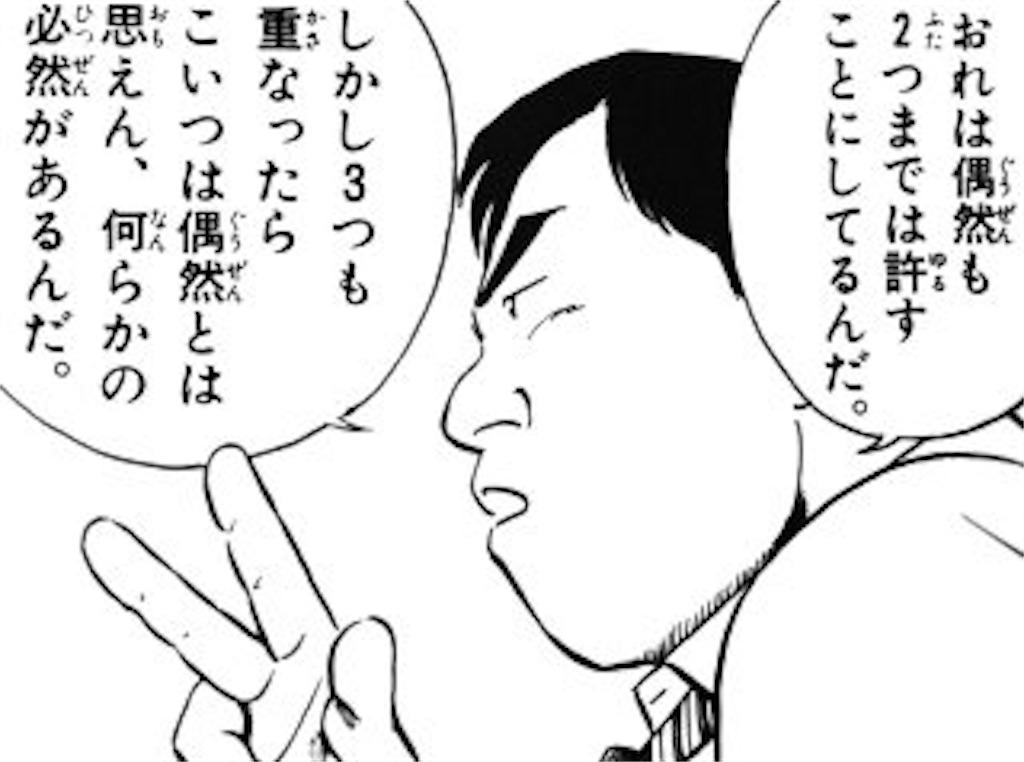 f:id:kumonokanatani0501:20180317193930j:image