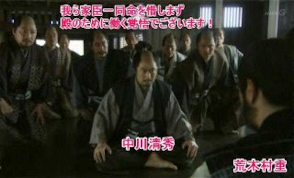 f:id:kumonokanatani0501:20180409190523j:image
