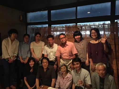f:id:kumonoshita:20160720233705j:image