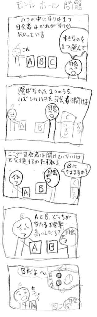 f:id:kumonoshu:20180318005725j:plain