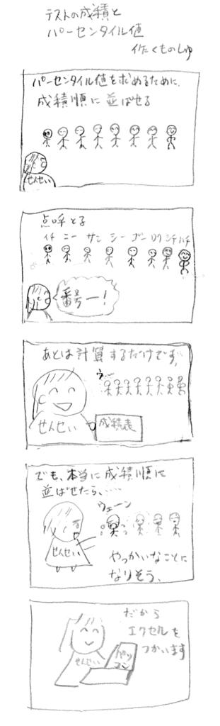 f:id:kumonoshu:20180417123616j:plain