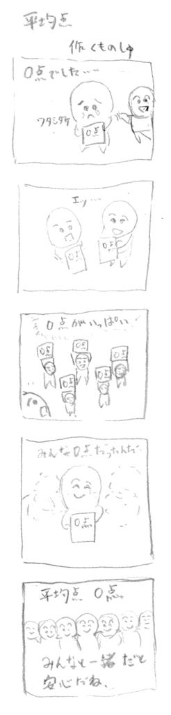 f:id:kumonoshu:20180528203842j:plain