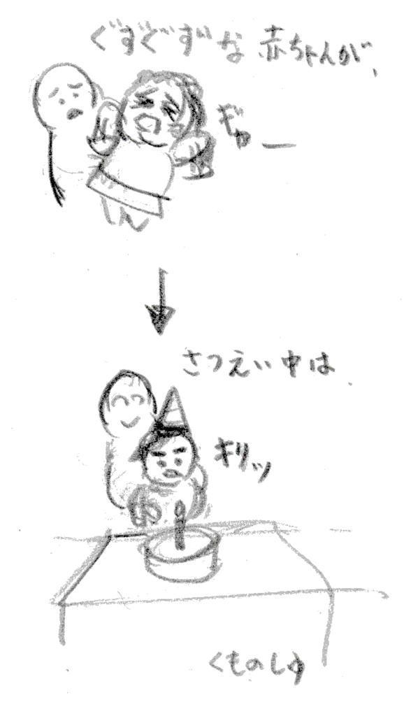 f:id:kumonoshu:20180606181519j:plain