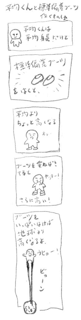 f:id:kumonoshu:20180705131958j:plain