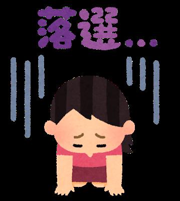 f:id:kumori-pannda:20190318101120p:plain