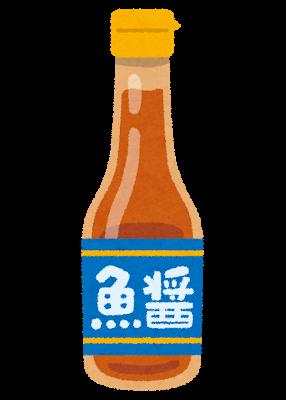 f:id:kumori-pannda:20190410093751p:plain