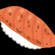 f:id:kumori-pannda:20190523112648p:plain