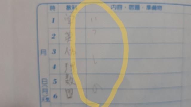 f:id:kumori-pannda:20200202094207j:image