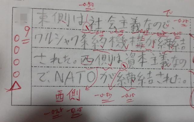 f:id:kumori-pannda:20200309080630j:image